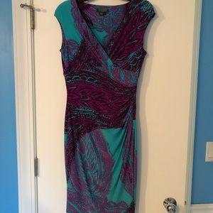 Gorgeous Ralph Lauren Dress Size 8